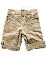 Шорты джинсовые Vegotex EFR girls