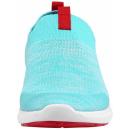 Мокасины кроссовки Reima Bouncing 569413 Сникерсы :)