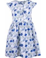 Летнее платье для девочки Flash - Флеш