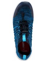 Кроссовки темно - синие Reima Tec Ridge 569382-6980