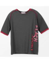 Футболка Flash Sport - Флеш BF1-1-2600-411