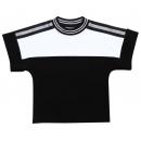 Топ - футболка MONE 2079