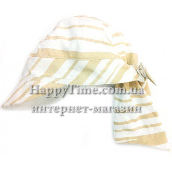 Шапка панамка Lenne SAFARI 13270/507
