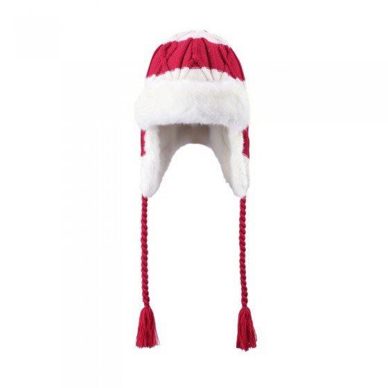 Зимняя шапка Reima NORR