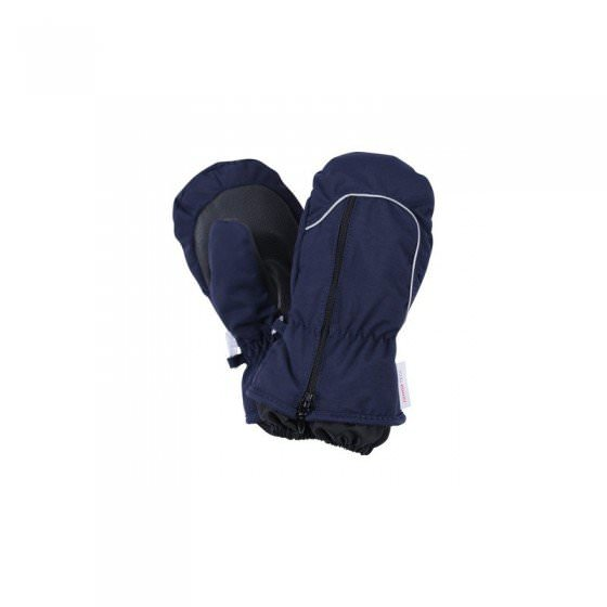 Варежки рукавицы Reima - Рейма Tepas