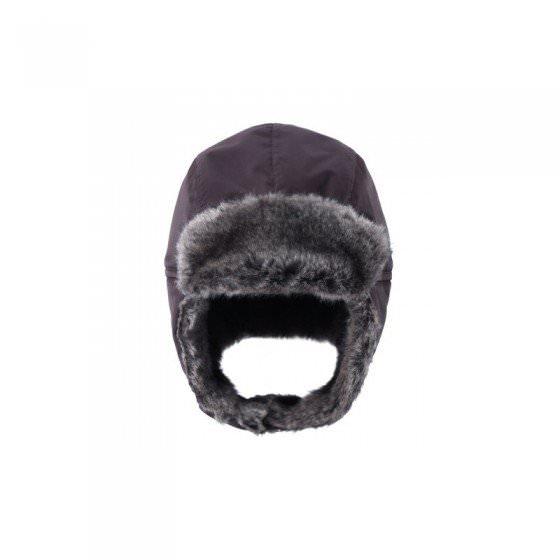 Зимняя шапка Reimatec® Eimo