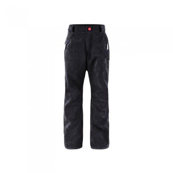 Вельветовые брюки штаны Reima Roy 522117