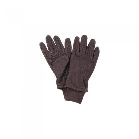 Перчатки флисовые Reima Hans