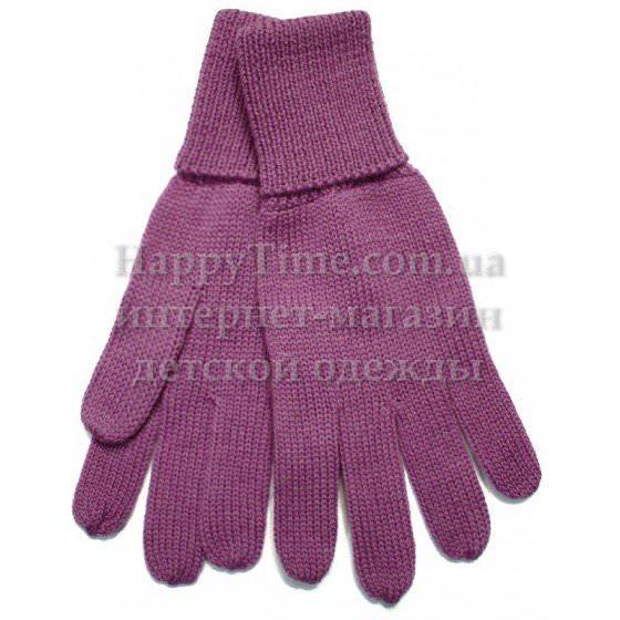 Шерстяные перчатки зимние зимние Lenne KIRA 13593/360