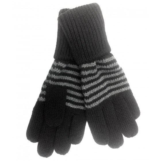 Перчатки Lenne GLOVES