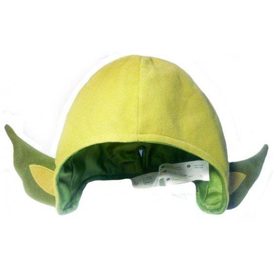 Карнавальная шапка ELF