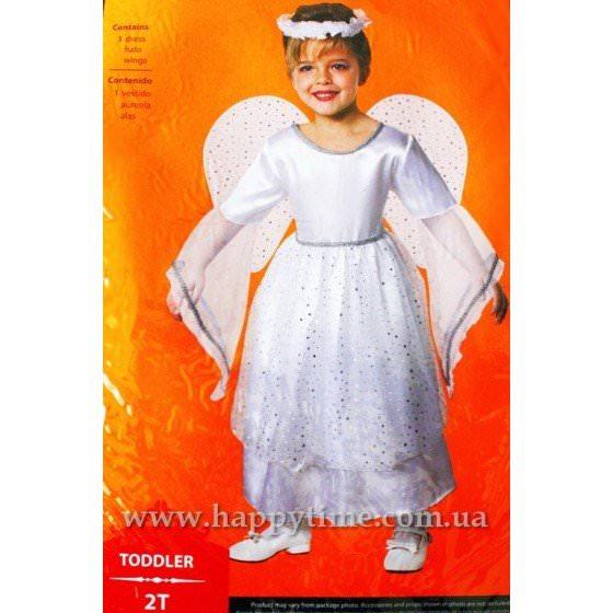 Карнавальный Костюм CLASSIC ANGEL