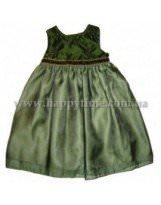 Платье нарядное - Good Lad Apparel