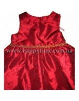 Нарядное платье Good Lad Apparel