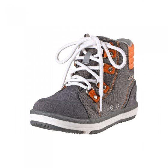 Ботинки Reimatec® Wetter