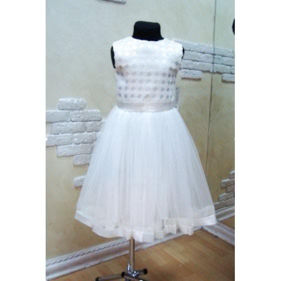 Нарядное платье Viani