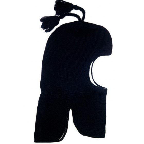 Шлем зимний Lenne Mac 14582/229