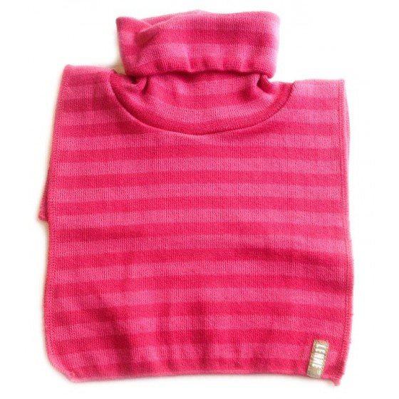 Манишка демисезонная хлопковая Lenne Collar 16297/264