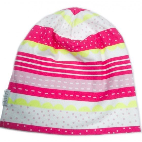 Зимняя шапка Lassie Play Proof