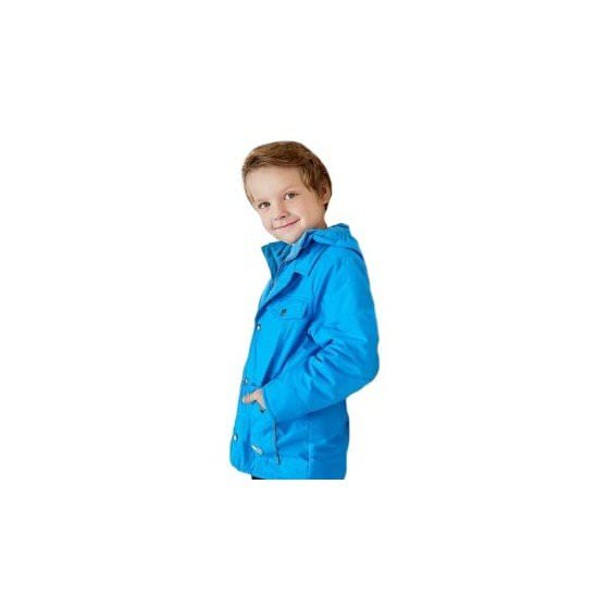 Куртка Lenne GENT