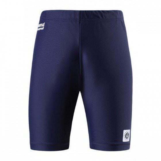 Плавательные шорты Reima SunProof