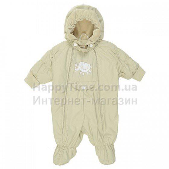 Комбинезон Lenne детский Baby 16201/505