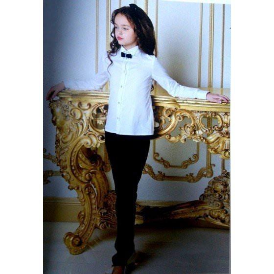 Блуза - рубашка Viani