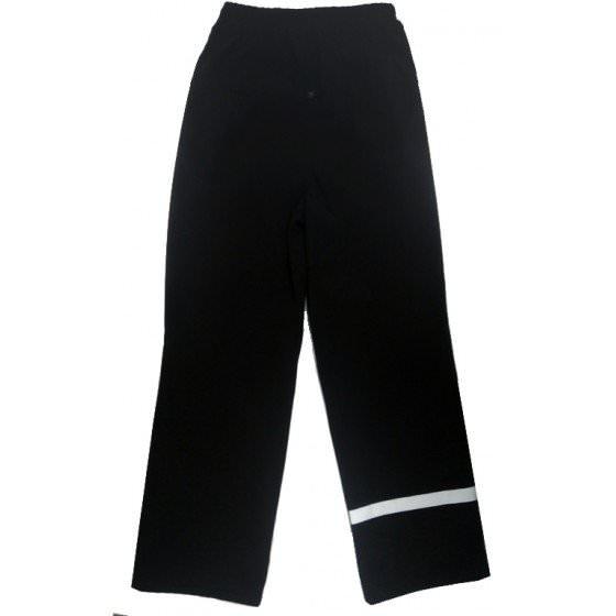 Демисезонные штаны Lenne