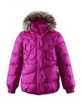 Куртка - пуховик REIMA - Рейма USVAT 531230 зима