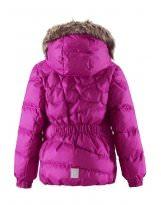Куртка - пуховик REIMA зима USVAT 531230/4620