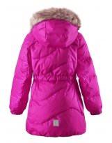 Куртка - теплая REIMA зима SULA 531228/4620