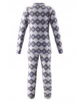 Термобельё шерстяное wool Taival 526242/9510