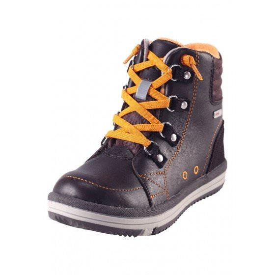 Ботинки Reimatec® Wetter 569285/1900