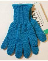 Шерстяные перчатки KIVAT - КИВАТ 155/64