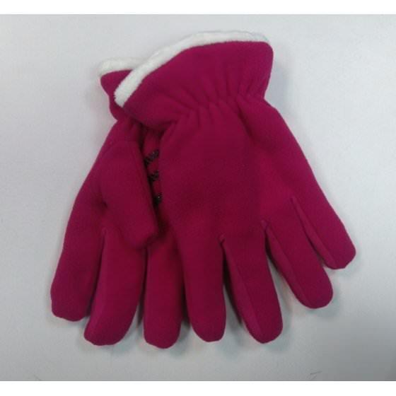 Перчатки зимние Lenne PEPPER