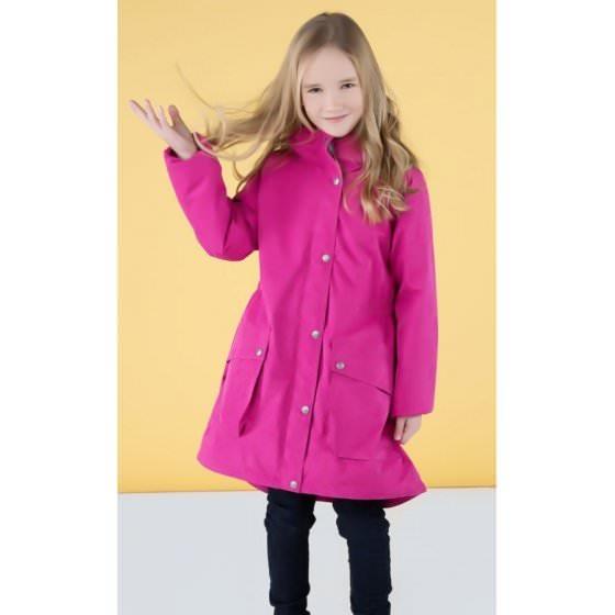 Пальто демисезонное Lenne PIIA 17264/266