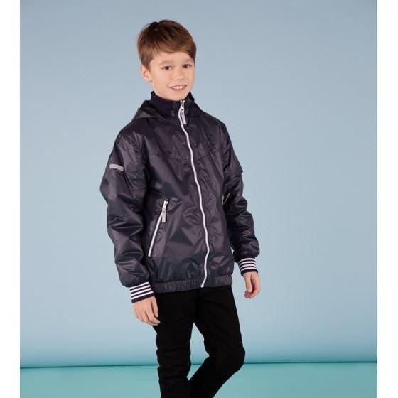 Куртка демисезонная Lenne RUBEN RUBEN 17262/229