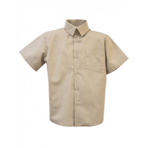Рубашка Standard Short с коротким рукавом