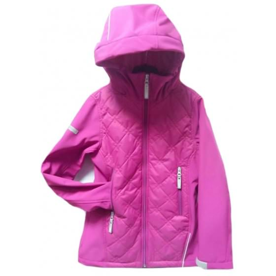 Куртка демисезонная Lenne MILLY 17269/266