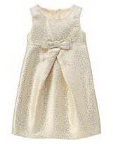 Платье нарядное GYMBOREE
