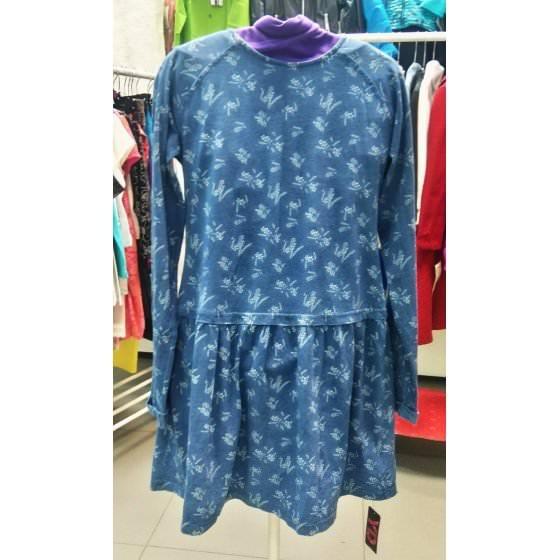 Платье YD для девочки