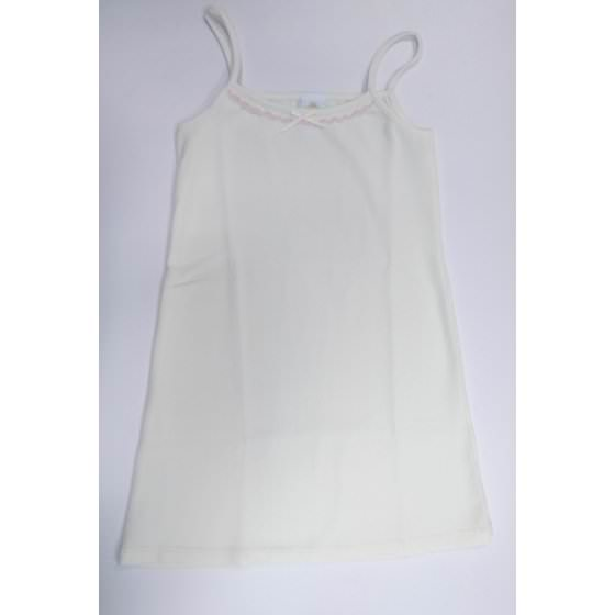 Ночная сорочка Colibri для девочки