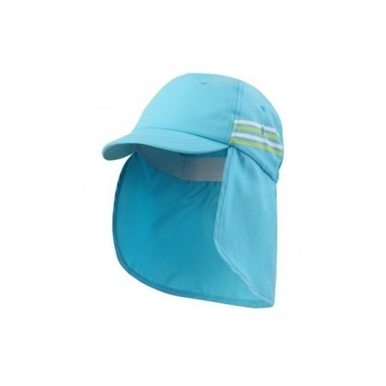 Панама шапка Reima SunProof 588400/7450