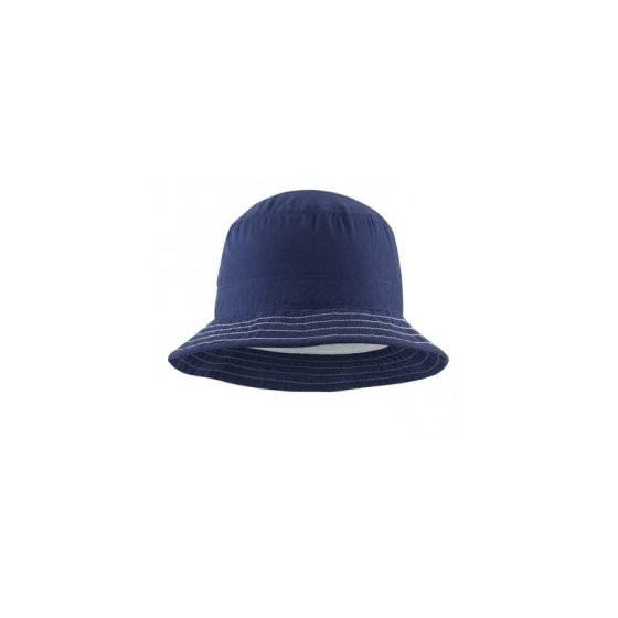 Панама шапка Reima SunProof 588402/6850