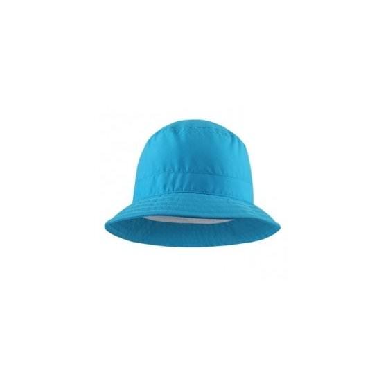 Панама шапка Reima SunProof 588402/7470