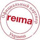 Пляжная Футболка для купания Reima FIJI 581516/6694 SunProof
