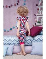 Пижама Zironka для девочки
