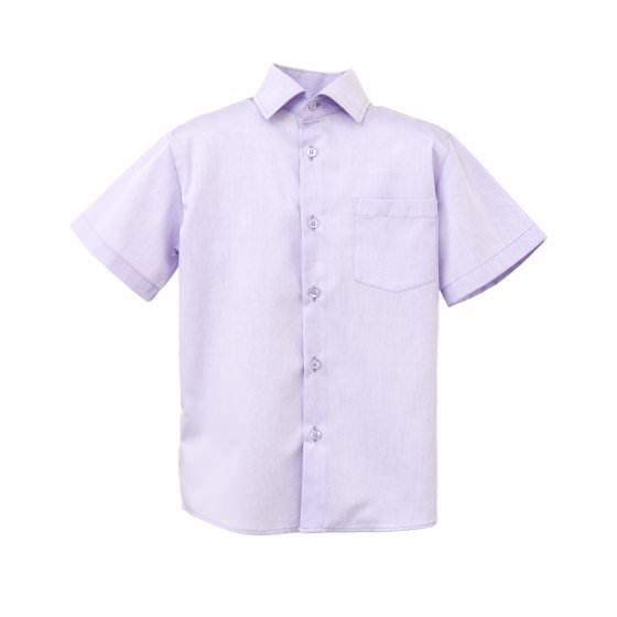 Рубашка Bebepa с коротким рукавом Standart Short