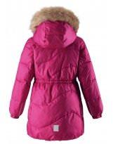Зимняя Куртка - пуховик REIMA Sula 531298/3920