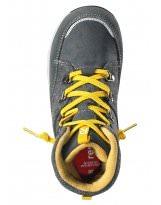 Ботинки Reimatec® Wander 569327/9950 купить HappyTime